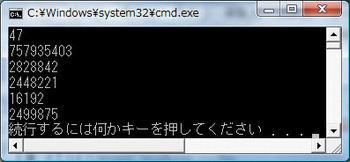 13011313.jpg