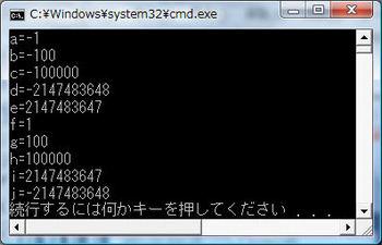 13012102.jpg